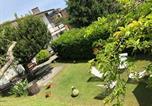 Location vacances Arcola - La Collina di Albiro Affittacamere-4