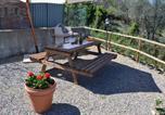 Location vacances Casciana Terme - Hillsoftuscany-4