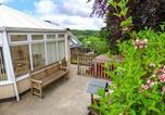 Location vacances Chirk - The Hayloft, Bronygarth-4
