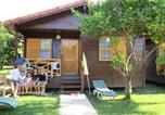 Villages vacances Kemer - Baris Pension & Bungalows-1