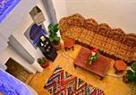Location vacances  Maroc - Riad Wink-4