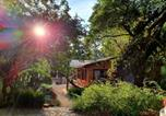 Location vacances Osasco - Casa de Luxo no Campo!-1