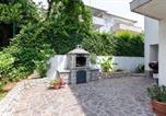 Location vacances Crikvenica - Apartments Iva-3