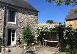 Location vacances Loscouët-sur-Meu - Le Petit Gite Rural-1
