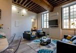 Location vacances Beaune - Beaune Sweet Home-2