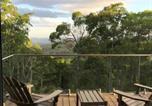 Location vacances Toowoomba - Serenity at Ravensbourne Escape-1