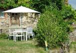 Location vacances Vieille-Brioude - Le Pradal-4