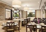 Hôtel Ajman - Ramada Hotel & Suites by Wyndham Ajman-4