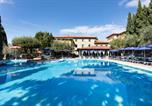 Hôtel Castiglione del Lago - Villa Paradiso Village-4