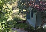 Location vacances Nelas - Quinta da Lontra-3