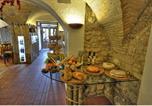 Hôtel Cannara - Terra Natia Hotel-4