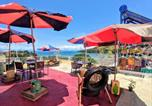 Hôtel Madagascar - Tamana Hostel-1