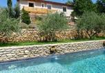 Location vacances Pertuis - Le Farigoulet-1