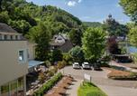 Hôtel Briedern - Parkhotel Cochem-3