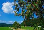 Location vacances Waldshut-Tiengen - Haus Schlageter-2