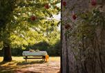 Location vacances Apecchio - Romantica-2