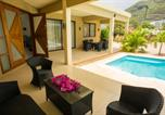 Location vacances Tamarin - Luxury Villa Mauritius-1