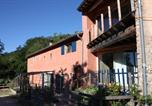 Hôtel Saillans - Valcaris: gites, chambre d'hotes et tables d'hotes-2