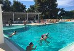 Camping avec Piscine Italie - Camping Elisena-1