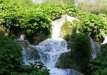 Location vacances Matrei in Osttirol - Ferienhaus Fuetsch-4