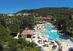 Location vacances Grospierres - Villages Pierre & Vacances Le Rouret en Ardèche