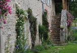 Location vacances Saint-Denis-lès-Martel - Les hauts de Louchapt-2
