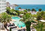 Location vacances Magaluf - Apartamentos Vistasol-1