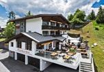 Hôtel Flims Dorf - Hotel Restaurant Chesa-1