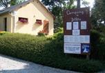 Camping Vulcania - Camping la Ferme de Jollère-1