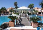 Villages vacances Arona - Tenerife Royal Gardens-2