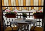 Location vacances Castellabate - Casa Vacanze Francesca-4