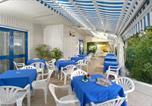 Hôtel Province de Rimini - Hotel Adler-2