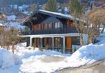 Location vacances Nendaz - Chalet Sven Heul-3