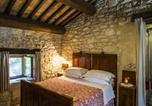 Location vacances Sulmona - Country House Case Catalano-1