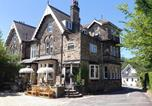 Location vacances Harrogate - The Bijou-1