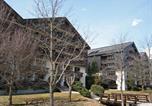 Location vacances Bad Hofgastein - Apartment Alexander-12-4