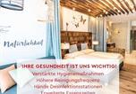 Hôtel Güssing - Hotel Vier Jahreszeiten Loipersdorf-2