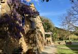 Location vacances Capmany - Can Guilló 3-1