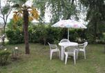 Location vacances Oleggio - B&B Bettola-3