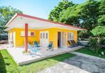 Location vacances  Cuba - Convenient House to Embrace Varadero Beach-1