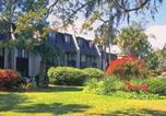 Location vacances Hilton Head Island - 3 Bedroom Value Villa-3