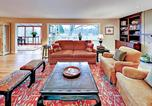 Location vacances Bellevue - Exquisitely Maintained Home Home-1