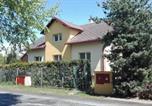 Location vacances Olomouc - U Jirky-2