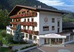Location vacances Ried im Oberinntal - Chalet Tschallener-4