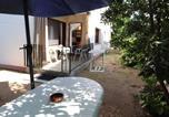 Location vacances Castell-Platja d'Aro - F42033 risvall-2