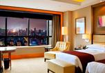 Hôtel 上海市 - Wyndham Shanghai Bund East Hotel-2