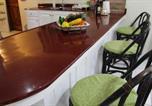 Location vacances Juan Dolio - Cozy 2 Bedroom Golf House-3