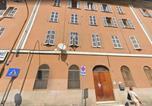 Hôtel Parme - B&B Giulia-1
