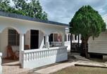 Hôtel Negril - Westport Cottage-2