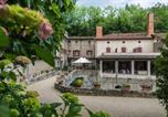 Location vacances Loro Ciuffenna - Residence Loro Ciuffenna - Ito07100g-Dyc-4